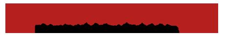 Logo Rechtsanwalt Viechtach